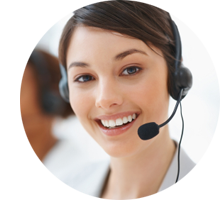 Klientu serviss